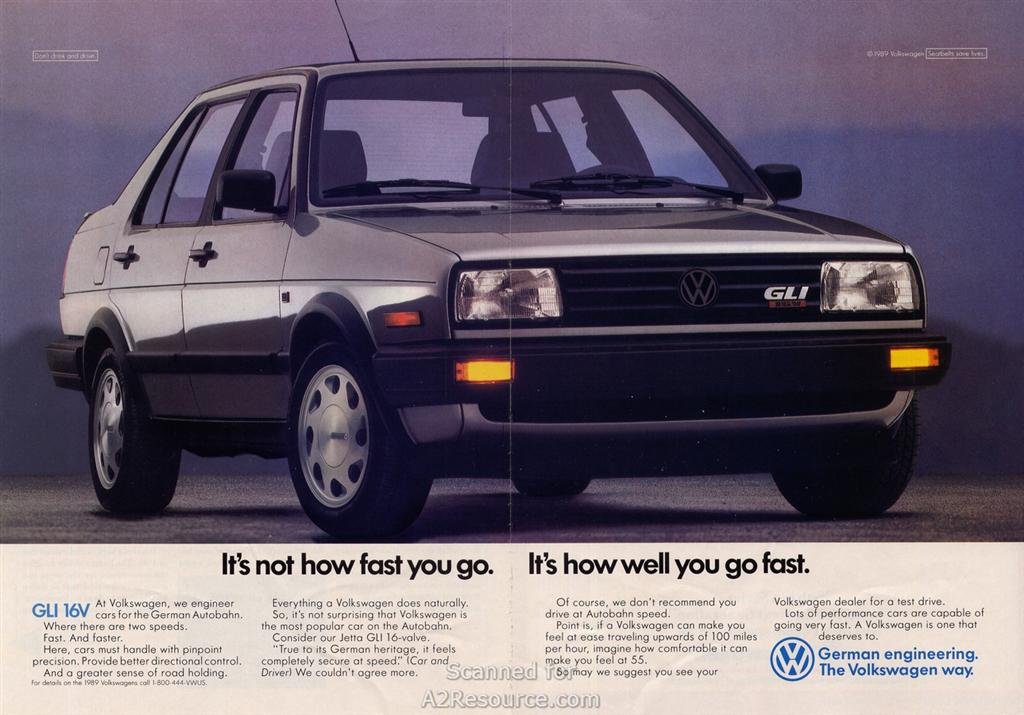 1979 Volkswagen Scirocco Pictures C14364 pi35653398 besides 2000 Volkswagen Polo Pictures C9583 pi35910918 together with VW Golf II besides 2000 Volkswagen Jetta Reviews C5897 in addition Vw. on 1989 vw cabriolet